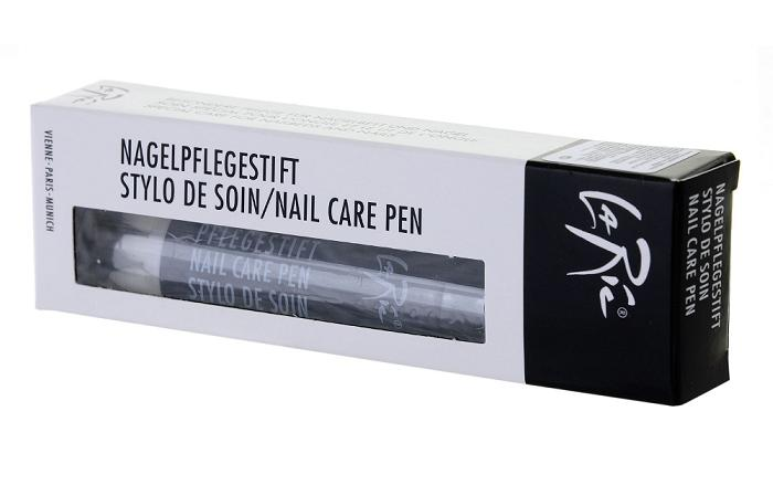 pen_care_mini.jpg